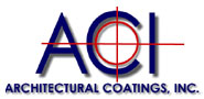 arch coatings logo